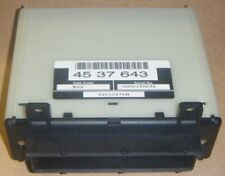 DICE UNIT SAAB 9-5 4D 1998-1999