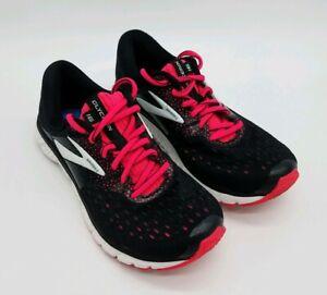 Brooks Glycerin 16 Women's Running