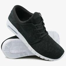 Nike SB Stefan Janoski Max Herren Sneaker SCHUHE EU 46 US 12