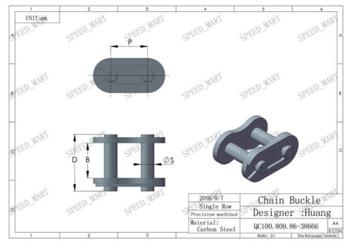 tesaband 4657 PV 1 19mmx50m grau                                     8 Rolle