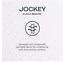 thumbnail 5 - Jockey 3-Pack Elance Briefs (LAVENDER SCENT ASST) Breathe Classic Underwear