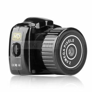 Smallest-Mini-SPY-Digital-DV-Webcam-Camera-DVR-Video-Recorder-Camcorder-New