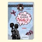 Rebella - Bitte zweimal Wolke 7 von Jutta Wilke (2011, Gebundene Ausgabe)