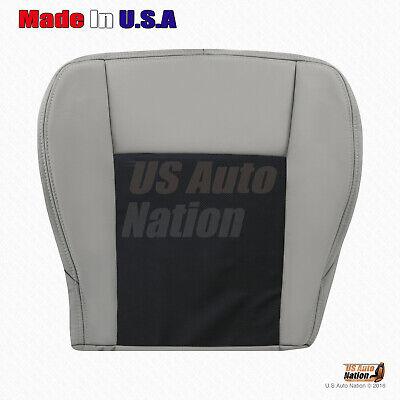 2003 2004 2005 2006 2007 Cadillac Cts Driver Bottom