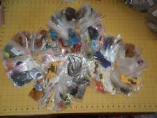 144 Bags  Skeins Embroidery Floss Thread Cross Stitch Crafts   DMC       Lot #18