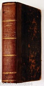 DIARY-of-an-IDLE-WOMAN-IN-SPAIN-by-FRANCES-ELLIOT-in-two-volumes-in-one-1884