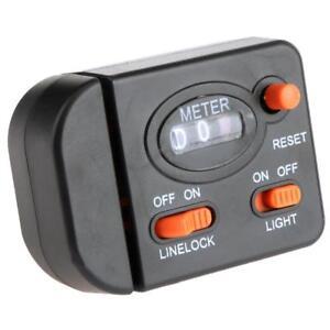 1pc-Portable-Digital-Fishing-Line-Depth-Finder-Length-Gauge-Counter-Fishing-Tool