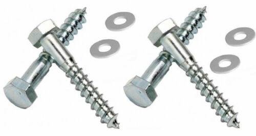 "Steel Ceiling Hook /& Swivel Wall Bracket Boxing ARD CHAMPS™ 10/"" Long Punch Bag"