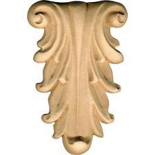 FREGIO per mobili in pasta di legno 034866