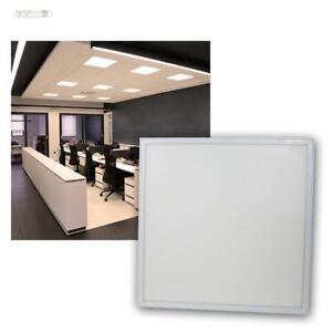 LED-Panel-de-luz-62x62cm-Blanco-Calido-2900lm-Pannel-Lampara-la-cubierta-60x60