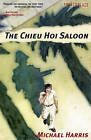 The Chieu Hoi Saloon by Dr. Michael Harris (Paperback, 2010)
