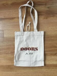 JAS-MB-TOTE-BAG-COLLECTOR