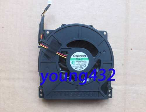 NEW  Dell Inspiron 1720 1721 Vostro 1700 1710 Laptop 0PM425 PM425 Cooling Fan