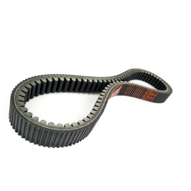 Cinturón Tnt Racing Reforzado K-Evlar OEM 23100-LEA7-E00 00123257