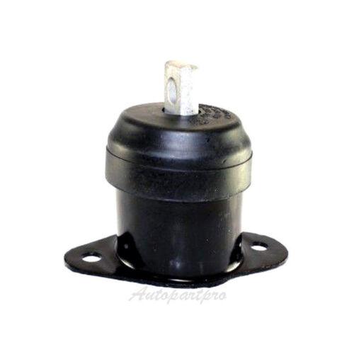 Engine Motor /& Trans Mount Full Kit Set M1073 For 04-06 Acura TL 3.2L Auto