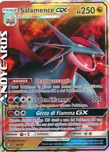il Drago Guardiano del Cielo the Guardian Dragon of Heaven FoW TAT-061 Gardea