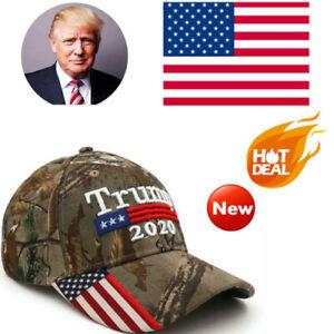 Donald-Trump-2020-Cap-USA-Flag-Camouflage-Baseball-Hat-Cap-Make-America-Great