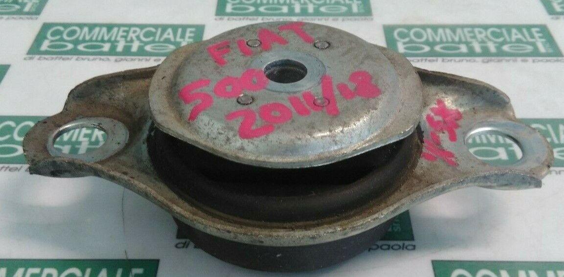 1.2 DAL 02.2012 /> SUPPORTO MOTORE SX LATO CAMBIO FIAT PANDA III 312