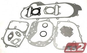 10-pulgadas-Obturador-del-motor-Kit-de-juntas-QINGQI-qm50qt-6a-H-50-4t-RS450