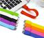 miniatuur 2 - USB Stick Armband in 7 Top Farben, Wristband  weiches Silikon USB Flash Drive