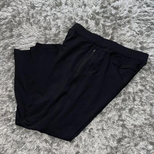 Lululemon Current Men's Lounge Pants Sweatpants Bl