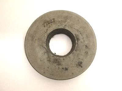 New Mercury Mercruiser Quicksilver Oem Part # 12-835467Q01 Thrustwasher