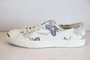 Converse-JP-LTT-Ox-Vaporous-Floral-White-Grey-11-5-12