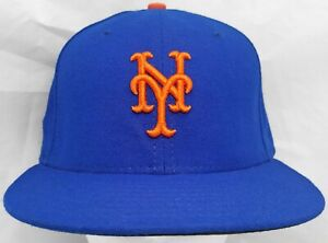 New-York-Mets-MLB-New-Era-59fifty-7-amp-3-8-fitted-cap-hat
