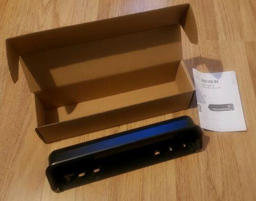 VIO  Sensor Rain Cover Black Automatic Door New BEA IXIO