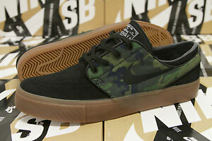 Nike Janoski Shoes Price Philippines