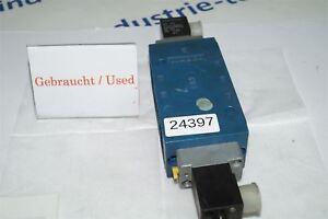 Wabco-5725555280-Pri-100-Soupape-Vanne-Magnetique