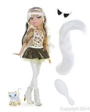 Bratz Kool Catz Cloe Persia Cat Doll Brand NEW!