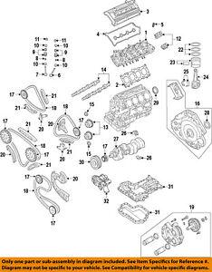 audi r8 spyder engine diagram box wiring diagram rh 13 lopert flottmusik de