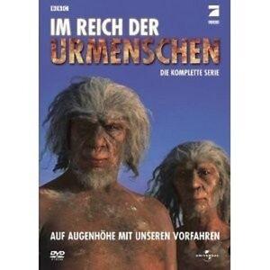 Reich-D-urmenschen-DVD-NUOVO