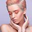 Hemway-SUPER-CHUNKY-Ultra-Sparkle-Glitter-Flake-Decorative-Craft-Flake-1-8-034-3MM thumbnail 361