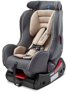 scope caretero kinder autositz kindersitz liegeposition 0. Black Bedroom Furniture Sets. Home Design Ideas