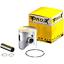 Piston-Kit-For-2004-Kawasaki-KX250-Offroad-Motorcycle-Pro-X-01-4322-B thumbnail 1