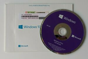 Genuine-Microsoft-Windows-10-Professional-64-bit-OS-With-License-Full-System