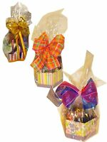 Womens Me Time Gift Basket Bath & Body W/jewlery Moms Sisters Mothers Day