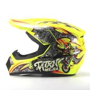 OREGON STATE Beavers Helmet Cover Bicycle  Skate Moto Helmet Skin Hat Cover Bike
