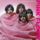 Pink Floyd: Illustrated Biography by Gareth Thomas (Hardback, 2010)