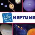 Neptune by Ariel Kazunas (Hardback, 2011)