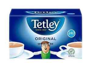 Tetley-Tea-Bags-240-schwarzer-Tee-Beutel