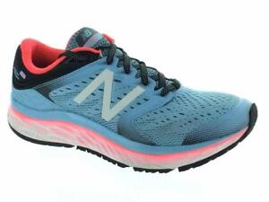 5a17a5bb65c Women s New Balance Fresh Foam 1080v8 W1080CS8 Running Shoes Clear ...