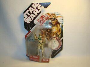 Star-Wars-30th-Anniversary-Collection-30-C-3PO-amp-Salacious-Crumb-3-75-034-figure