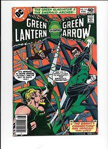 Green-Lantern-119-Green-Arrow-August-1979-very-fine