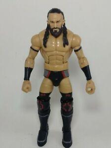 WWE-Aew-custom-made-elite-Pac-Neville-dragon-gate-attire