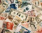 banknotetrading