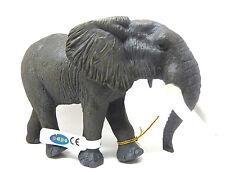 T18) PAPO (50192)  Afrikanischer Elefant Elephant Elefante Wildtiere Asien