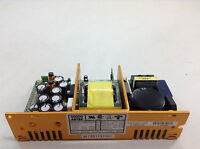 Astec Rbt101 Power Supply Module 88w Open Frame,